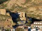 Antequera_Puerta_de_Malaga_Arco_nazar_