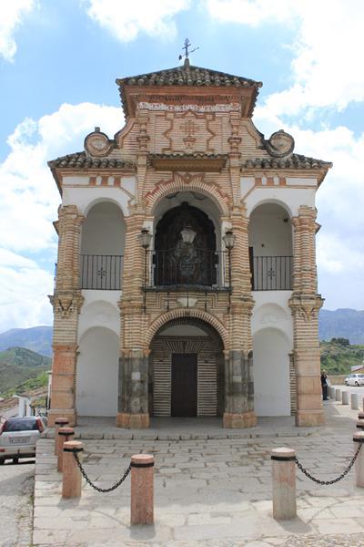 capilla-tribuna-virgen-del-socorro1_400x600