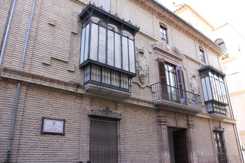 casa-conde-colchado2_800x533