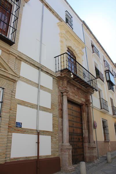 casa-de-los-colarte_400x600