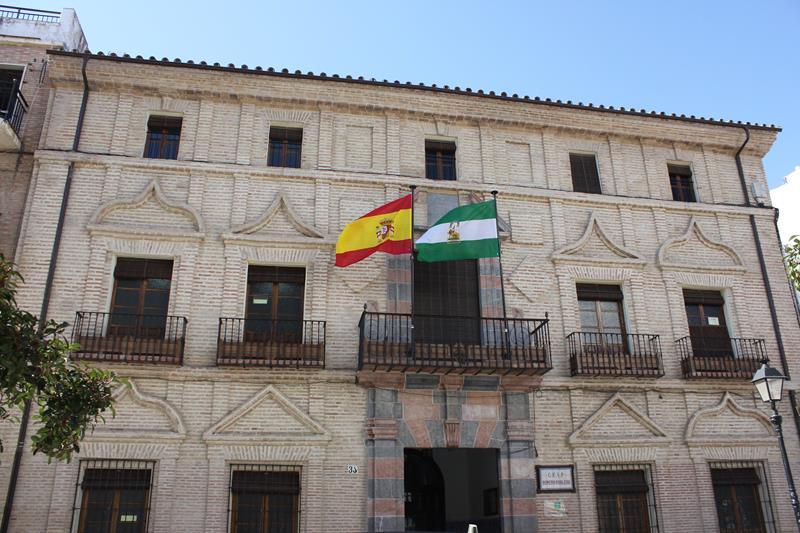 casa-del-baron-de-sabasona1_800x533