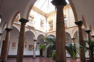 casa-del-baron-de-sabasona2_800x533