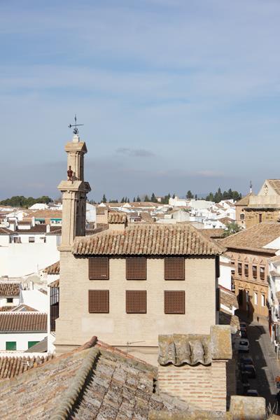 convento-de-la-encarnacion1_400x600