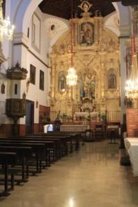 convento-de-la-encarnacion3_400x600