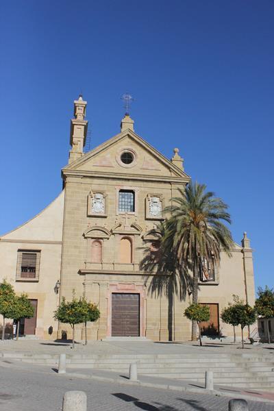 convento-de-la-trinidad-exterior_400x600