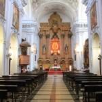 convento-de-la-trinidad-interior_400x600