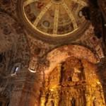 convento-nuestra-senora-de-los-remdios1_400x600