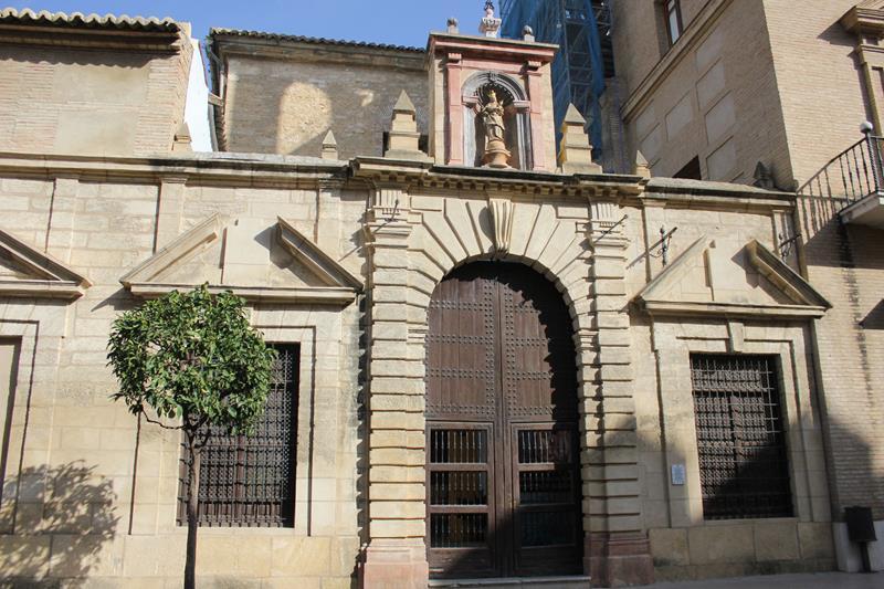 convento-nuestra-senora-de-los-remedios2_800x533
