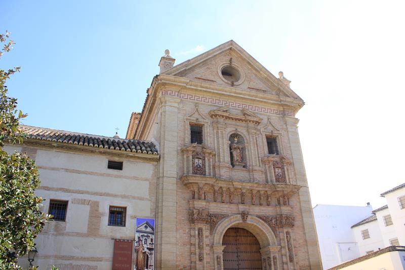 convento-san-jose2_800x533