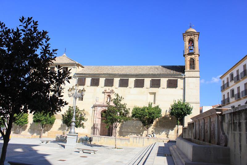 convento-santa-catalina-de-siena-exterior_800x533