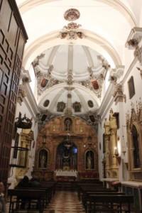 convento-santa-catalina-de-siena-interior_400x600