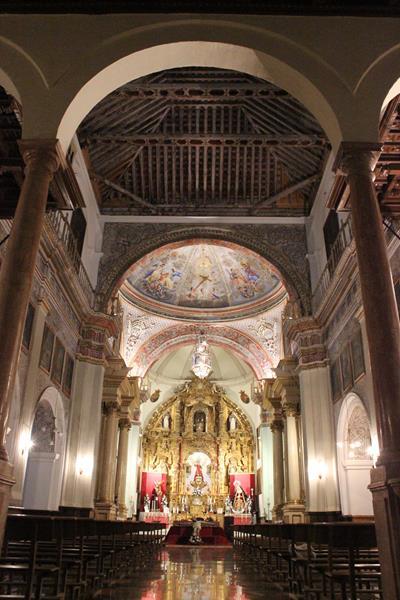 convento-santo-domingo_400x600