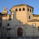 Convento de Santa Eufemia