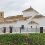 ermita-de-la-veracruz1_800x533
