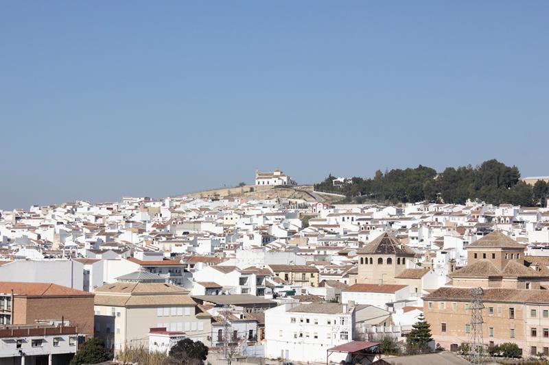 ermita-de-la-veracruz2_800x533