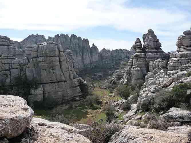 ElTorcal-Antequera-p1010742