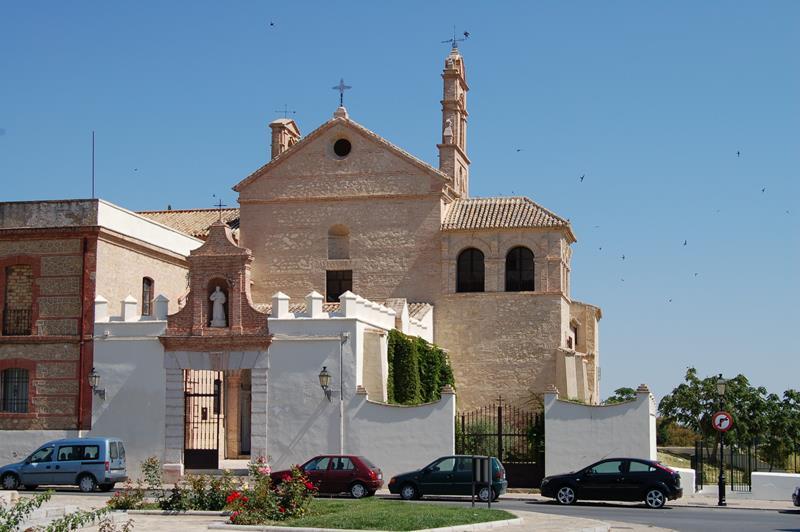 iglesia-de-capuchinos1_800x532