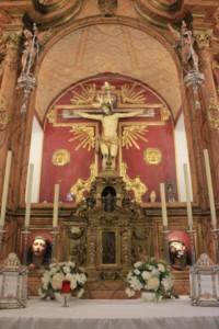 iglesia-de-san-juan-1_400x600