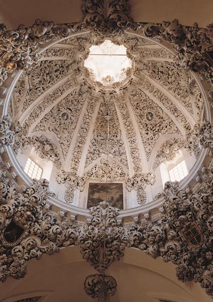 iglesia-de-san-juan-de-dios-cupula_423x600