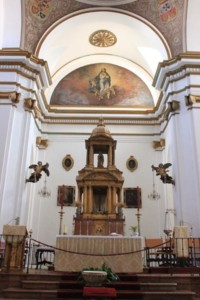 iglesia-de-san-sebastian2_400x600