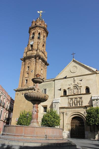 iglesia-de-san-sebastian3_400x600