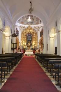 iglesia-de-santa-maria-de-jesus1_400x600