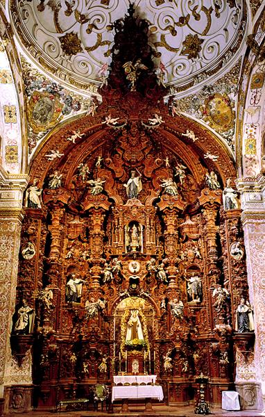 iglesia-del-carmen_382x600