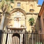iglesia-nuestra-senora-de-loreto1_400x600