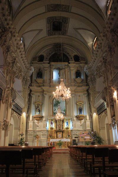 iglesia-nuestra-senora-de-loreto2_400x600