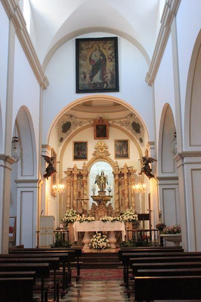 iglesia-san-miguel2_400x600