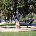 JARDINES-DE-LA-NEGRITA-(5)-web