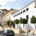 Museo-de-la-Ciudad-de-Antequera