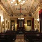 palacio-consistorial-1_400x600