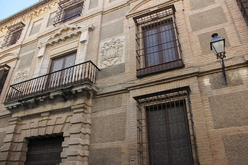 palacio-de-la-marquesa-de-las-escalonias-3_800x533
