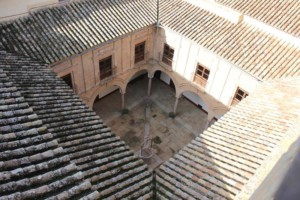 palacio-de-najera1_800x533
