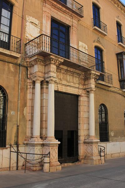 palacio-marques-de-villadarias1_400x600