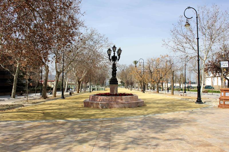 paseo-real-2-copia_800x533