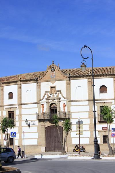 plaza-de-toros2_400x600