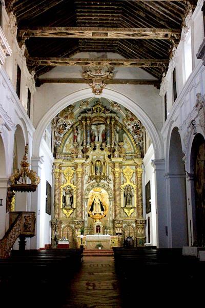 real-monasterio-de-san-zoilo_400x600