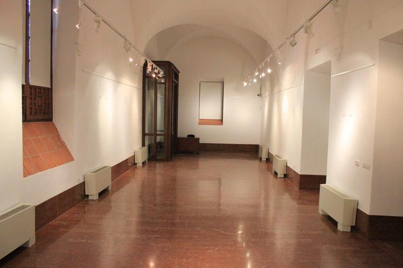 sala-exposiciones-ayuntamiento2_800x533