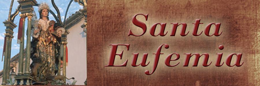 santa-eufemia