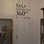 Sala inmerviva frontal-2