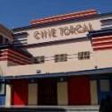 Teatro-CineTorcal