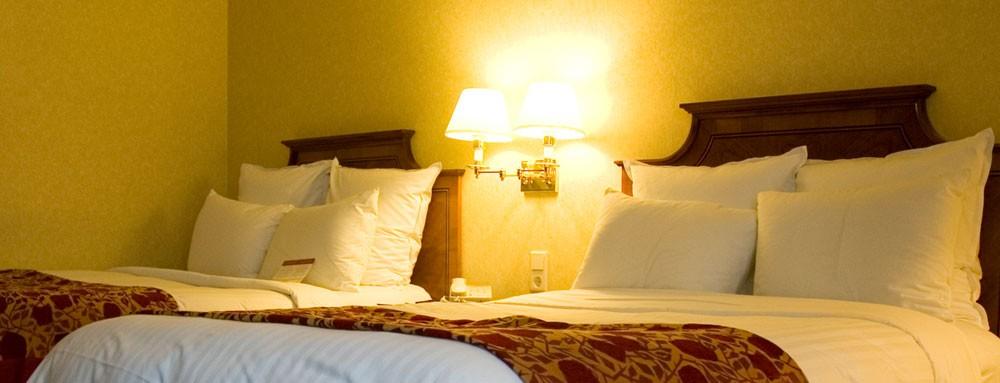 cab_hoteles