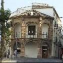 capilla_tribunacruzblanca.jpg