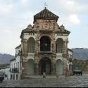 capilla_virgensocorro