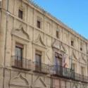 casa_baron_sabasona