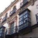casa_de_serrailler