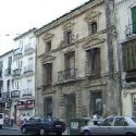 casa_lospardo