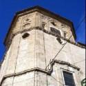 convento_madre_monteagudo